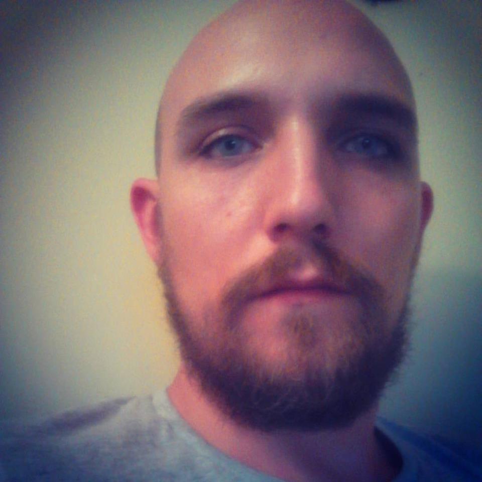 Darko Kenig, Instructor
