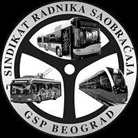 srs_sindikat_logo200x200a