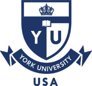 york_university_new-logo_300dpi-e1401743821793
