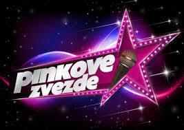 Pinkove zvezde ekipa Akademije Purity radi makeup i hairdressing podršku celog serijala
