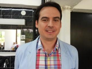 Najbolja skola sminkanja u Beogradu