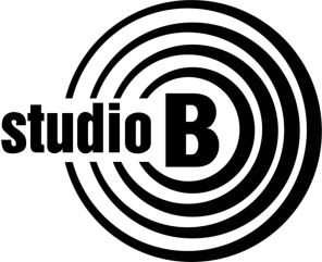 SARADNJA SA TELEVIZIJOM STUDIO B