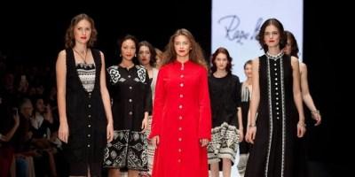 fashion,-moda_660x330