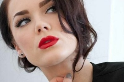 zenski-magazin-beauty-makeup-francuski-makeup-1 (2)