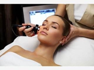 Mezoterapija lica – najbolje rešenje za estetske probleme