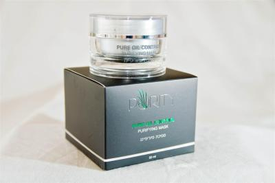 174611-Purifying-Mask-50ml