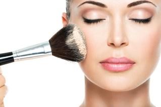 Šminkanje prema obliku očiju