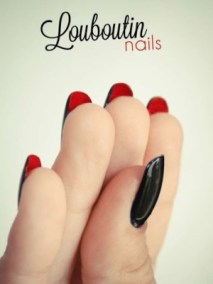 manikir-louboutin-nails-01