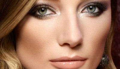 maquillaje-metalizado-2013-18