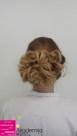 Kako imati lepu kosu