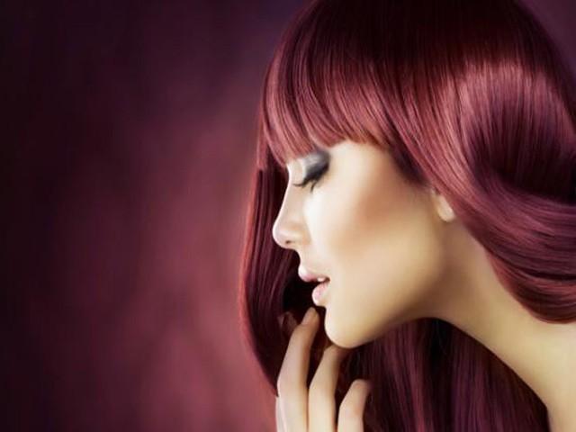 260-din-za-usluzno-farbanje-i-feniranje-i-pakovanje-za-negu-kose-u-salonu-megga-beauty-3049-1