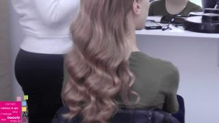 Koju frizuru odabrati za matursko veče