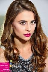 NAJLEPŠE DEVOJKE SRBIJE – novoprijavljene članice izbora za Miss Srbije 2016
