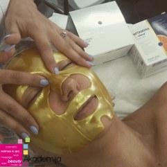 Kako vratiti kolagen koži