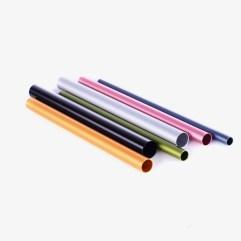 Set štapića za pinčovanje