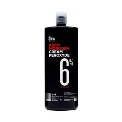 Hidrogen za kosu