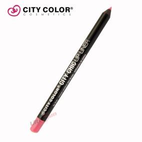olovka-za-usne-camellia