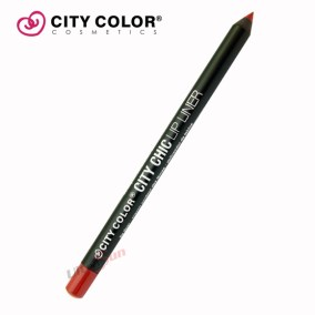 olovka-za-usne-rubi