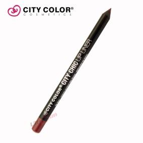 olovka-za-usne-scarled