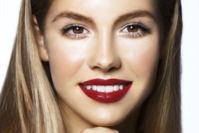 zenski-magazin-beauty-make-up-konturisanje-nosa-1-8