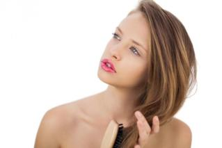 Kako da tanka kosa postane bujnija