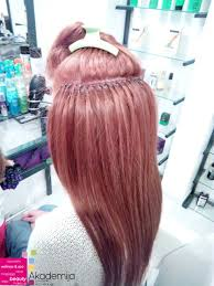 Kako negovati nadogradjenu kosu