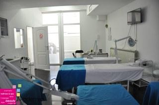 Kabinet za medicinsku kozmetiku