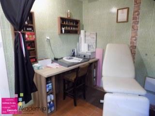 Kabinet za tatoo i pirsing