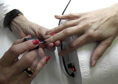 Kako da vam nokti budu zdraviji i lepši