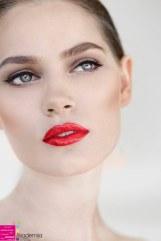 JEDNI OD DESET NAJBOLJIH – Akademija Purity u Makeup artist magazine