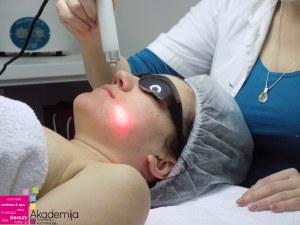 seboreični dermatitis