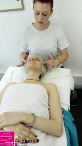 pre tretmana lica