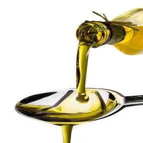 minyak-goreng
