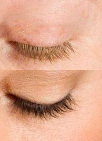 380ce9ca5dce21188c9f736058428232--brow-tinting-eyelash-tinting