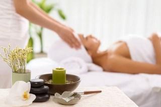 OPUŠTAJUĆA MASAŽA – masaža celog tela u trajanju od sat vremena