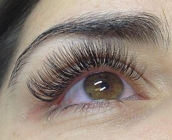 postadsuk.com-mobile-individual-eyelash-extension-1-1-health-amp-beauty