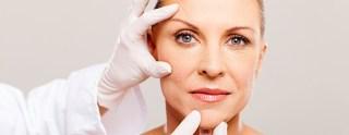 ŠTA JE ANAMNEZA? – klinički pregled kože kozmetičara