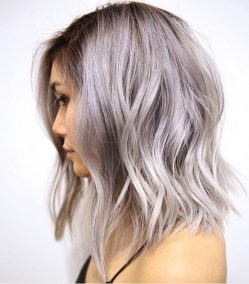 gray-and-silver-hair-color-ideas