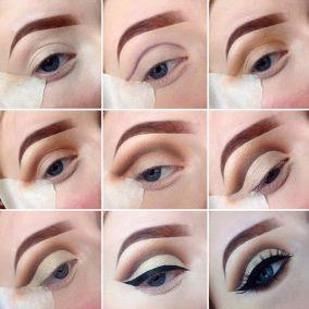 69d1518d6213805543463d4d3f78972c--easy-makeup-tutorial-eye-makeup-tutorials
