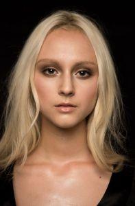 makeup trendovi za zimu