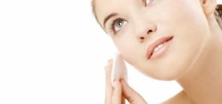 PRIPREMA LICA ZA ŠMINKANJE – kroz mišljenje kozmetičara