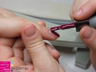 SVI SASTOJCI LAKA ZA NOKTE – sve o sastavu lakova za nokte