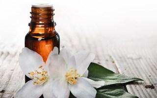 SIGURNA UPOTREBA ETERIČNIH ULJA – lekovito dejstvo eteričnih ulja