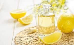 vitamini za poboljšanje kože