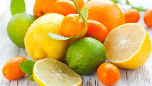 citrus-620_620x350_71492430907