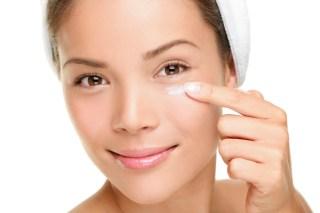KAKO ODREDITI TIP KOŽE? – test za proveru tipa kože