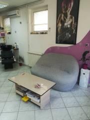 "Studio lepote ""Max walls"" – saradnik Akademije Purity"