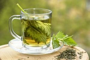 čaj od koprive protiv celulita