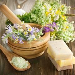 NAJČEŠĆE KORIŠĆENE SIROVINE U KOZMETICI – prirodni sastojci u kozmetici