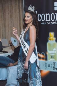 miss južne srbije 2018